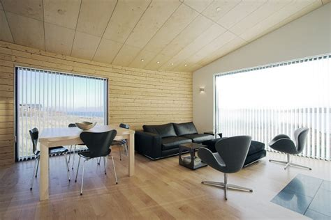 interior plywood wall cladding image rbservis