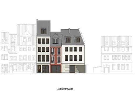 wie finde ich einen guten architekten alt sachsenhausen seite 7 deutsches architektur forum