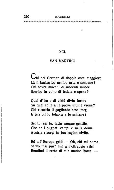 temporale pascoli testo pagina poesie carducci djvu 246 wikisource
