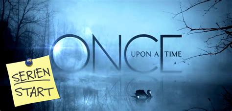 once upon a time wann gehts weiter once upon a time es war einmal geht in die 5