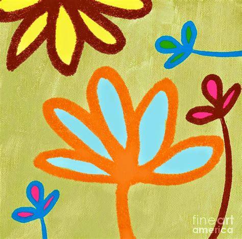 cuadros mandarina home pintura al oleo facil cuadros modernos pinturas y