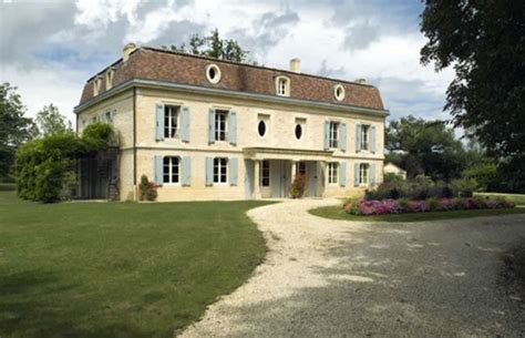 houses to buy in south of france 5 of the best places to buy property in south west france