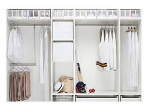 White Closet Organizer Systems How To Choose A Closet System Apps Directories