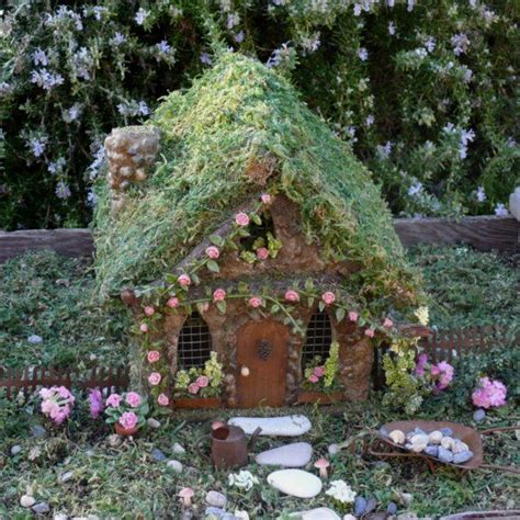 miniature gardening com cottages c 2 miniature gardening com cottages c 2 pin by jenny envy on fairy gardens pinterest