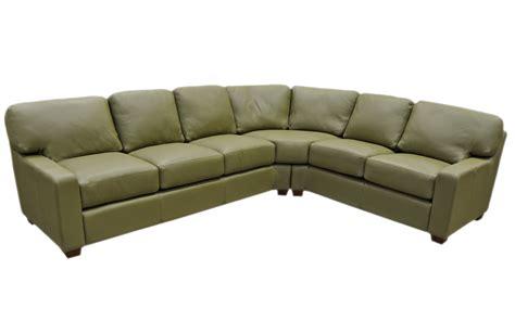 albany leather sofa albany leather sofa smileydot us