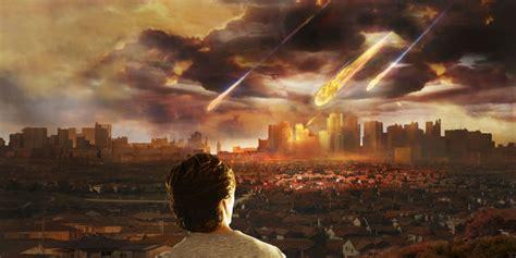 the end of the world the end of the world ethics alarms