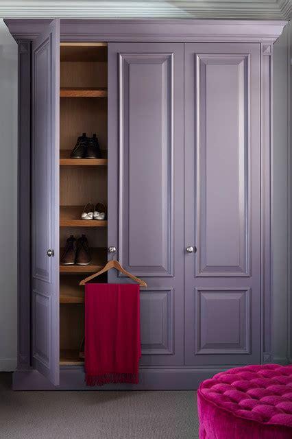 kleiderschrank englisch wardrobe company