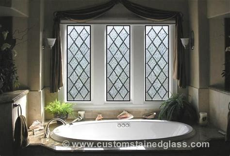 privacy windows bathroom 11 best images about house ideas on pinterest bathroom