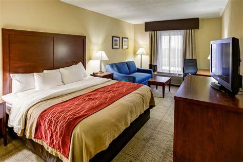 comfort inn athens boonesboro rd lexington ky lexington hotel coupons for lexington kentucky