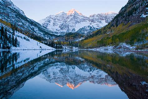 most beautiful places to live in the us more owner managed vacation rentals in aspen co