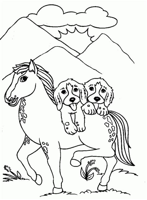 coloring pages of newfoundland bloodhound coloring page and pages coloring pages