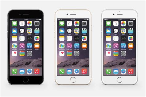 page layout app iphone iphone 6 psd mockup all in one product mockups on
