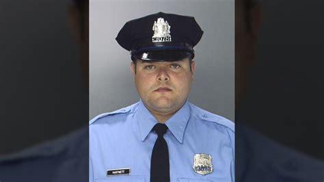 Philadelphia Officer by Philadelphia Officer Wounded In Ambush Say Gunman