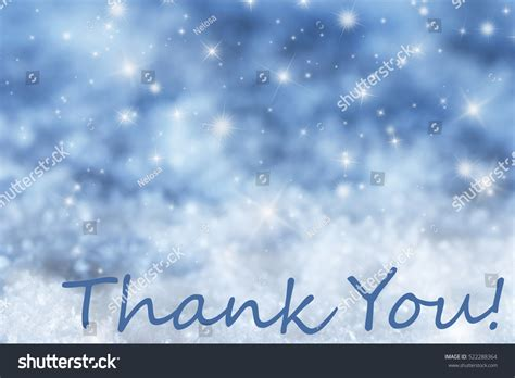 blue sparkling christmas background snow text stock illustration  shutterstock