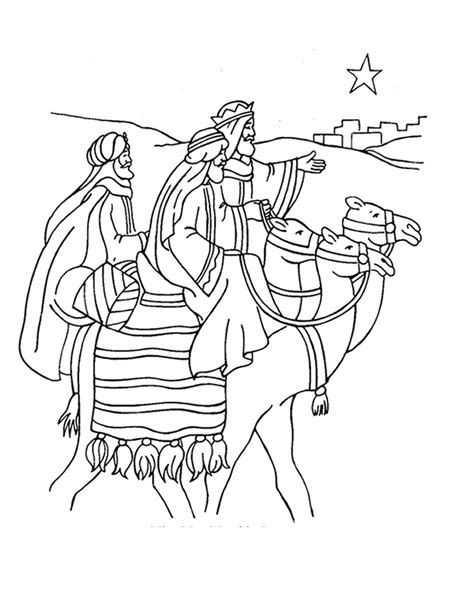 coloring pages religious education orthodox christian education christmas coloring