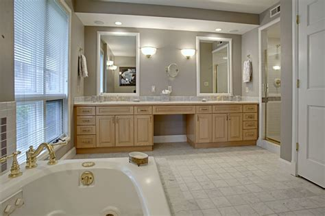 Ideas For Master Bathrooms by Master Bathroom Ideas Photo Gallery Monstermathclub