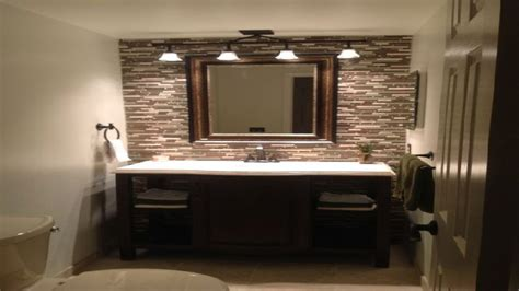 Bathroom Tile Wall Ideas by Mirror For The Bathroom Bathroom Light Fixtures Bathroom
