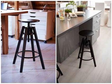 sgabello alto ikea sgabelli per cucina sedie