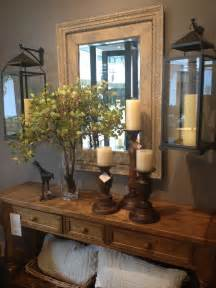 Pottery Barn Candle Chandelier Hanging Lanterns Tall Candles Living Room And Decorating