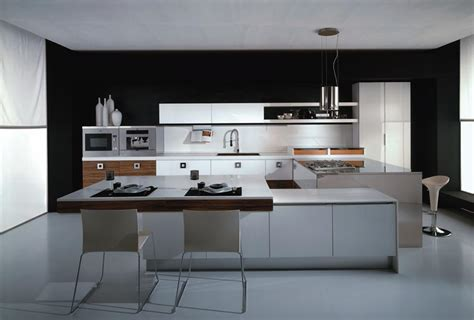 italian designer kitchens new designs and decorations featured italian kitchens