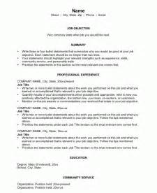 Cosmetology Resume Objectives by Cosmetologist Resume Help