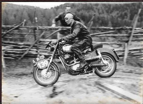 Motorrad Puch Ersatzteile by Die Besten 25 Puch Motorrad Ideen Auf Roller