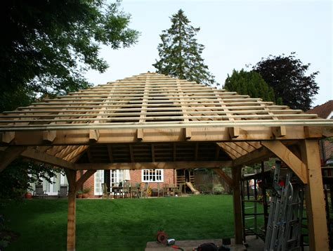 Pergolas With Roofs Uk Photo Pixelmari Com Pergola With Roof