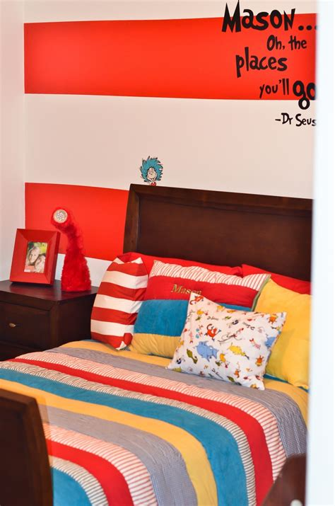 dr seuss bedroom decor 17 best images about decor unisex room on pinterest