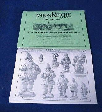 animal figures in the codices classic reprint books chocolate mould anton reiche reprint catalog