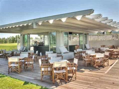 Come Costruire Una Pedana Rialzata by Immagini Di Strutture In Legno I Bar