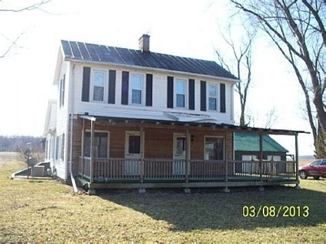 Houses For Sale Ashville Ohio by 43103 Houses For Sale 43103 Foreclosures Search For Reo
