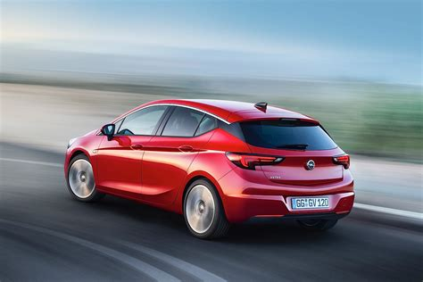 Opel Astra Price 2015 opel astra price 17 960 for the 1 liter ecotec