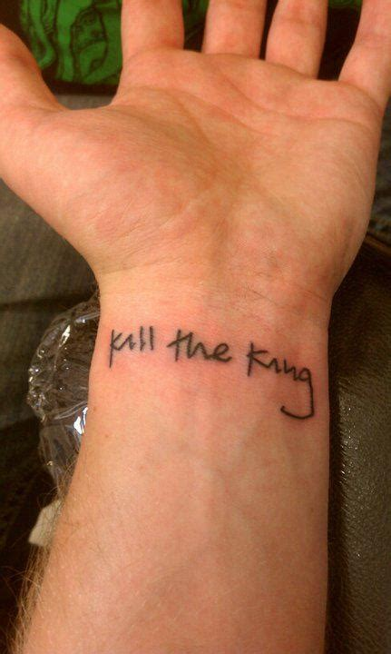 small written tattoos 402 best images about picture writing prompts on
