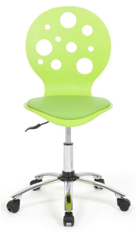 alinea le de bureau chaise de bureau pas cher junior le coin gamer