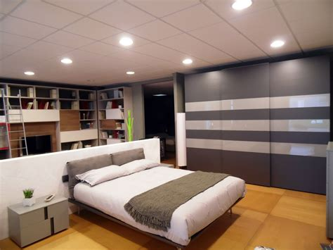camere da letto matrimoniali matrimoniale tomasella step 3 athena design legno