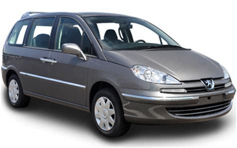mazda mpv reliability peugeot 807 mpv 2002 2010 owner reviews mpg problems