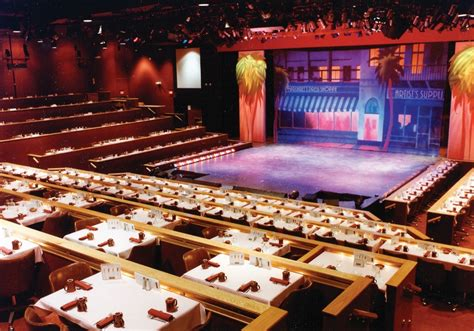 seating theatre performances theatre shows westchester