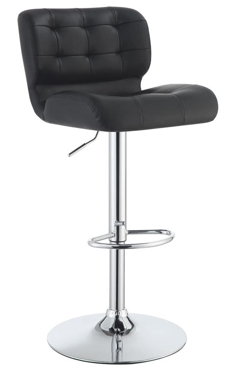 bar stool furniture stores cs543 bar stool 100543 coaster furniture bars and stools