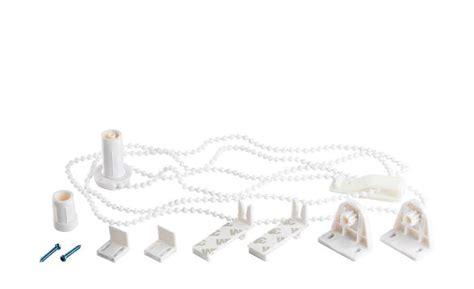 gardinen und gardinenzubehor munchen gardinenzubeh 246 r gardinenband mehr h 246 ffner