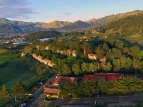 Online Free Room Planner book altocerro villas hotel amp camping in constanza