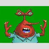 Mr Krabs More Face | 797 x 600 jpeg 43kB