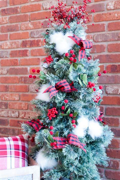 images of christmas tree picks best christmas tree
