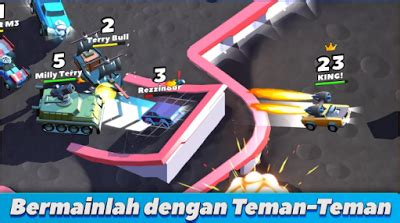 game cars mod apk terbaru crash of cars v1 1 63 mod apk unlimited gems jalanshare