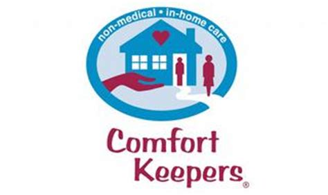 comfort keeper pictures for comfort keepers in wallingford ct 06492