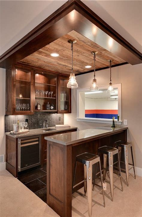 17 best images about my shop lavish abode on pinterest jewellery display shops and 20 of the most lavish wooden home bar designs