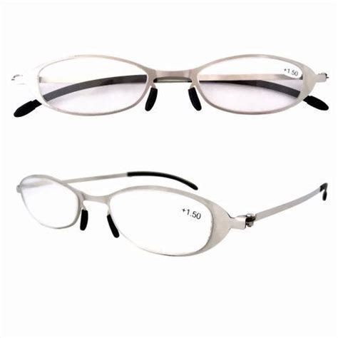 temple reading glasses r12011 china reading
