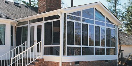 sunroom madison front patio doors replacement windows window tinting