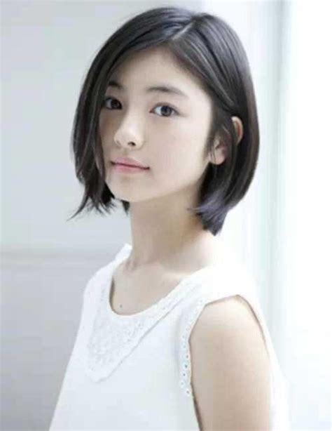 Asian Hairstyle by 25 Asian Hairstyles For Hairstyles Haircuts