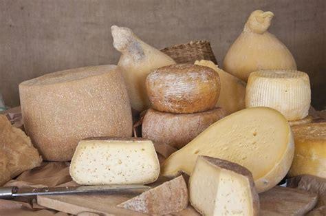 alimenti che non contengono iodio lo iodio non sta nel sale gli alimenti che lo contengono
