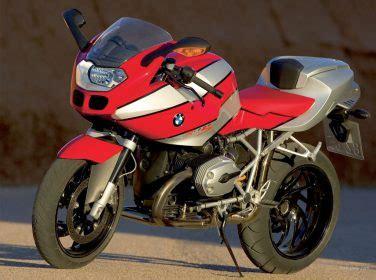 el motosiklet alirken nelere dikkat edilmeli ehliyet